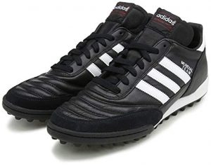 adidas-BlackWhite-Performance-Mundial-Team-Turf-Soccer-Cleat