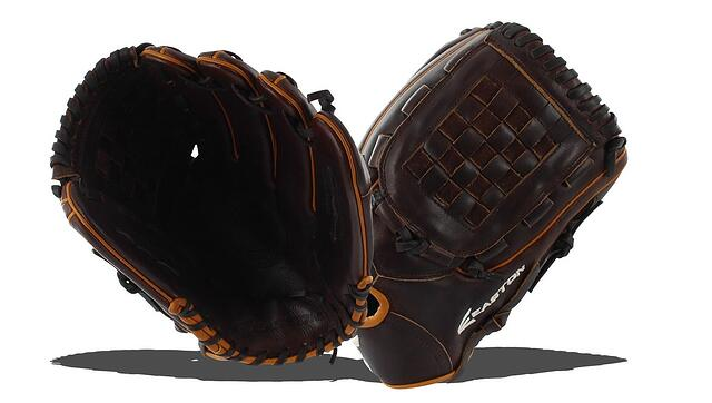 BEST BASEBALL GLOVE UNDER 100